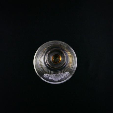 オーストリア ミニワイングラス