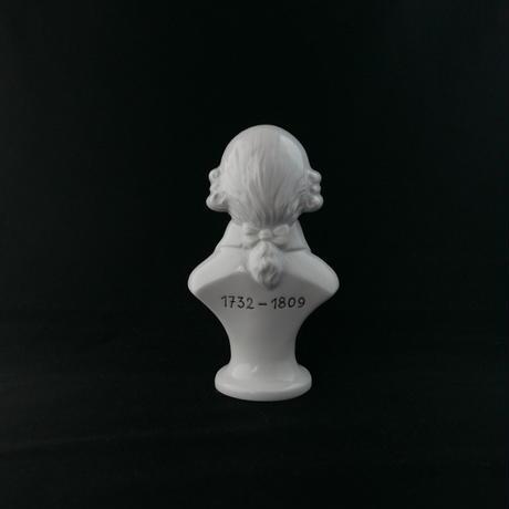 ハイドン 陶器像