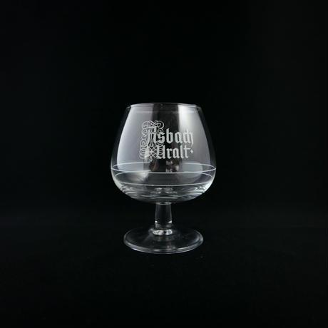 【B品】ブランデーグラス