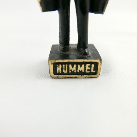 Hummel 置物