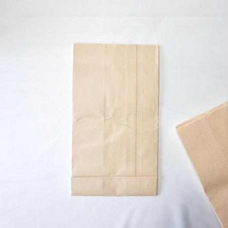 掃除機の紙パック 8枚セット
