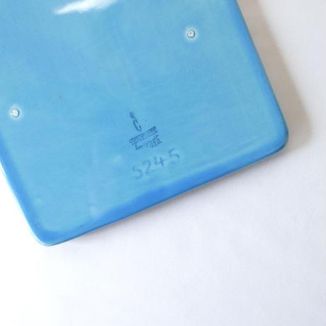 陶器のカッティングボード