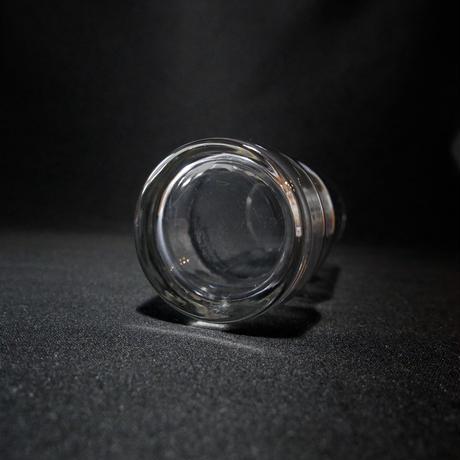 1974年W杯 記念ビアグラス