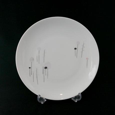 OLYMPIA 平皿