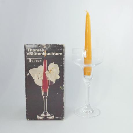 Thomas キャンドル花器