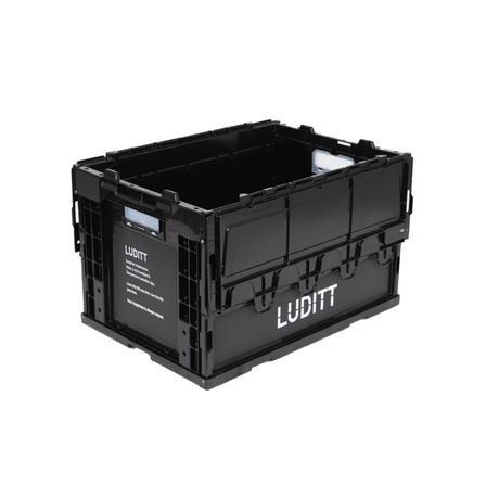 CONTAINER BOX / <L-2115>