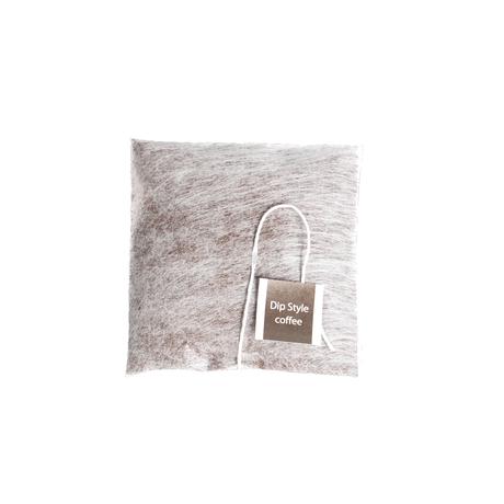 COFFEE TEA BAG (10pack) / <L-2123-01>