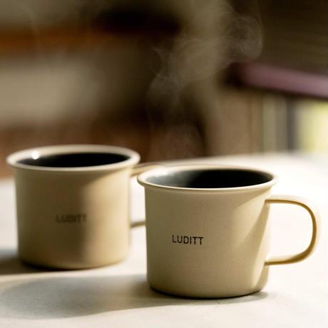COFFEE TEA BAG & TAJIMI MAG SET (5pack+TAJIMI MAG) / <L-2123-02>