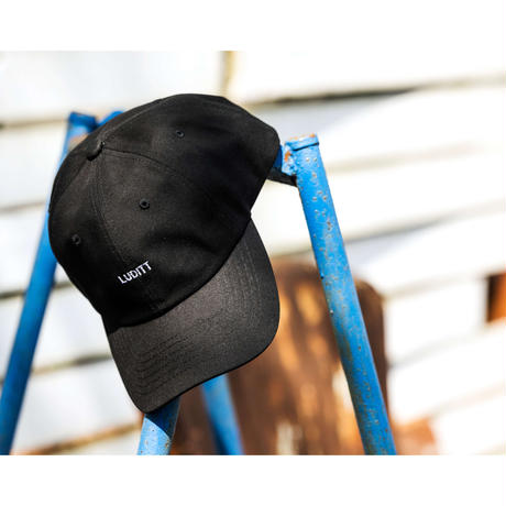 CAPS / BLACK <L-2122>