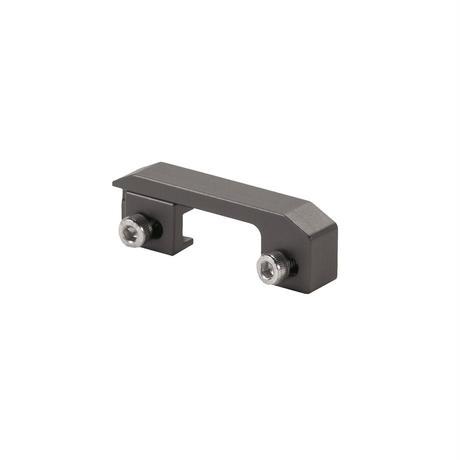 HDMI Clamp Attachment for Z CAM