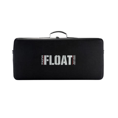 Tilta Float Handheld Gimbal Support System  - V Mount (GSS-T01-V)