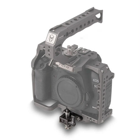 Lens Support for Canon 5D/7D Series