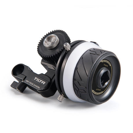Tiltaing Mini Follow Focus FF-T06