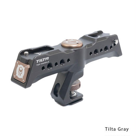 Tiltaing Rotatable Top Handle (TA-QRTH5)