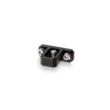 Tiltaing Lens Support Type I
