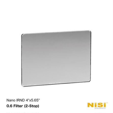 """【キャンペーン】TILTA MB-T15 & NiSi Nano IRND 4""""x5.65"""""""