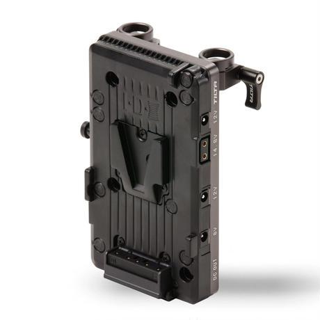 Tiltaing V-Mount Battery Plate V2