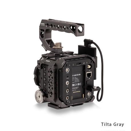 Tiltaing Z CAM E2-S6 Kit A