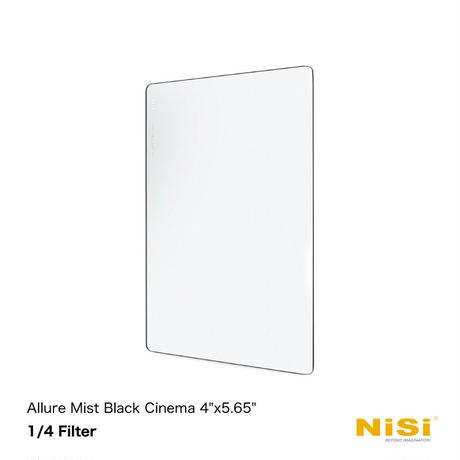 """【キャンペーン】TILTA MB-T15 & NiSi Allure Mist Black  4""""x5.65"""""""