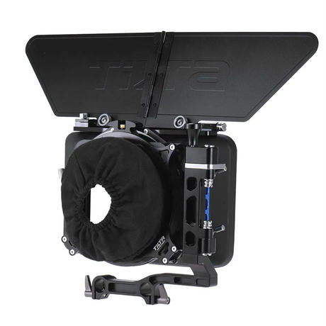 4×4 Lightweight Matte Box MB-T05