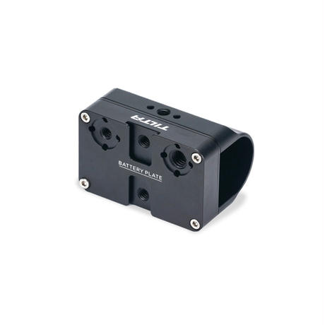 Power Supply Module for Ring Grip (TGA-RG-PM)