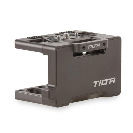 Tiltaing F970 Battery Baseplate - Tilta Grey