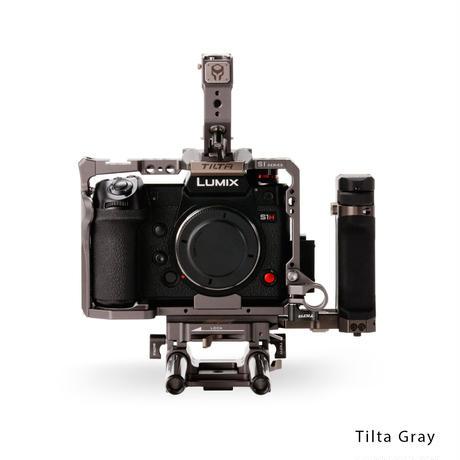 Tiltaing Panasonic S series Kit C