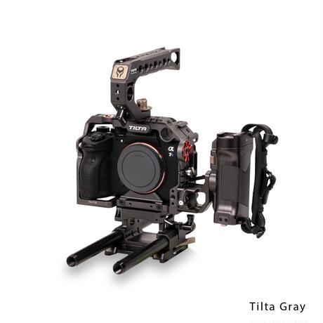 Tiltaing Sony a7siii Kit E (Pro Kit)