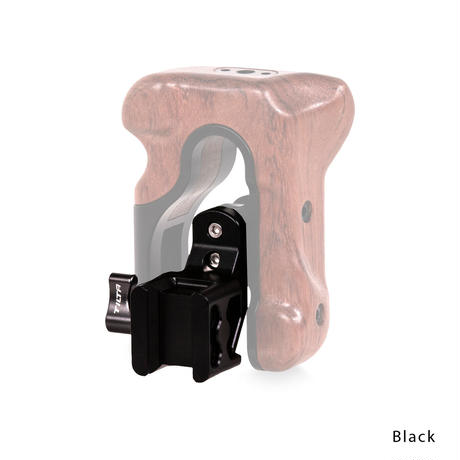 Tiltaing Advanced Right Side Handle Attachment Type VI (Type 6)
