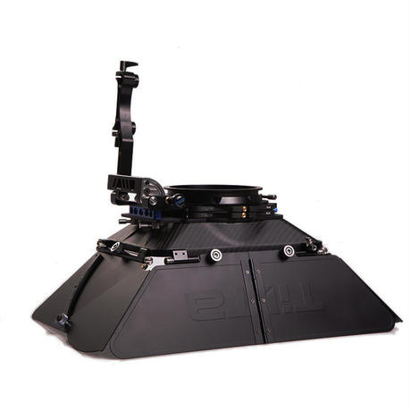 4×4 Carbon Fiber Matte Box MB-T03