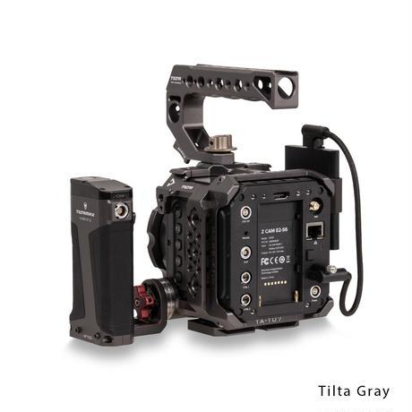 Tiltaing Z CAM E2-S6/F6 Kit B