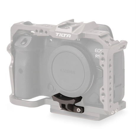 RF Mount Adapter Support for Canon R5/R6