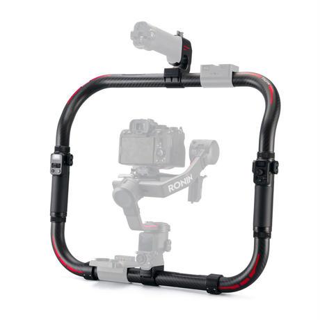 Advanced Ring Grip for RS 2  (TGA-ARG)【出荷開始前】