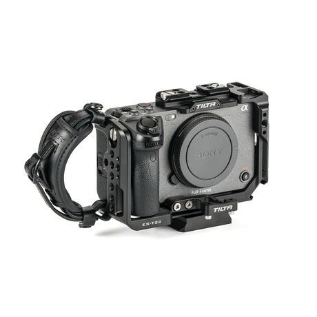 Full Camera for Sony FX3