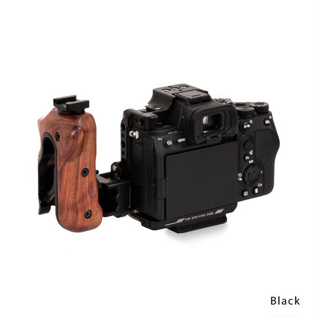 Tiltaing Sony a7siii Kit A (Lightweight Kit)