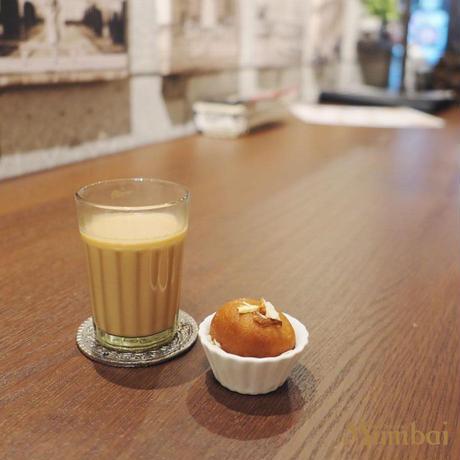 【インド菓子 - ミタイ - 】グラブジャムン1個