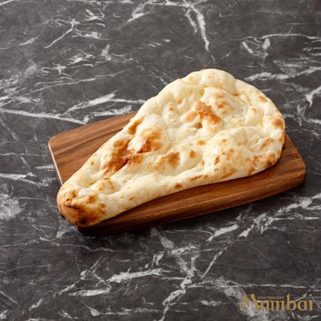 【お試しセット】お好きなカレー2種&ナン1袋&チーズナン1袋&インド菓子2種(送料込み)