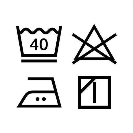 コーディニア バッグ 2018(福岡地図オレンジ)