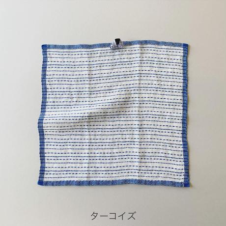 刺子のクロス  厚  S