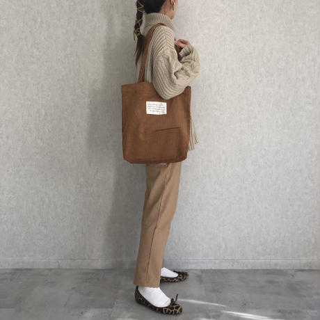 楽な履き心地スーパーストレッチ!きれいめツイルタックパンツ(3color)【クリックポスト対象商品】
