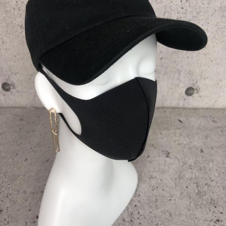 ファッションマスク★男女兼用★(3color)