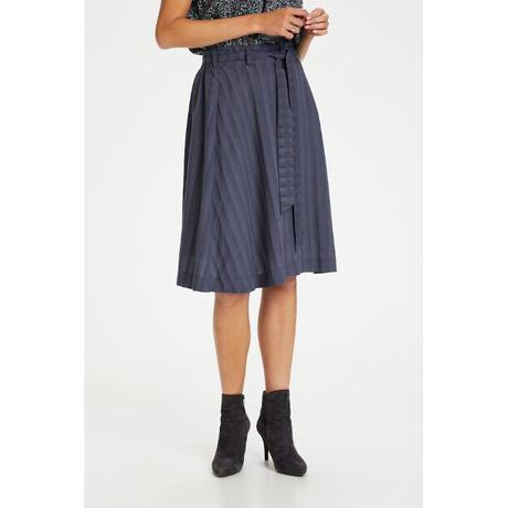 サントロペ /ウエストリボンスカート