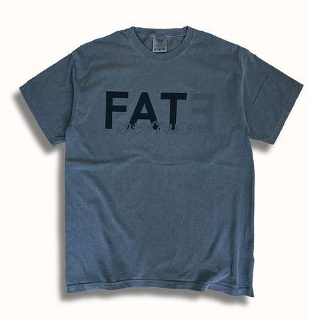 FATE T-shirt (Black)