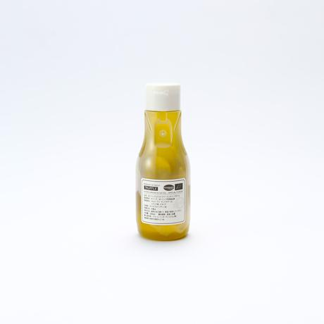 EXTRA VIRGIN OLIVE OIL #TRUFFLE 230ml