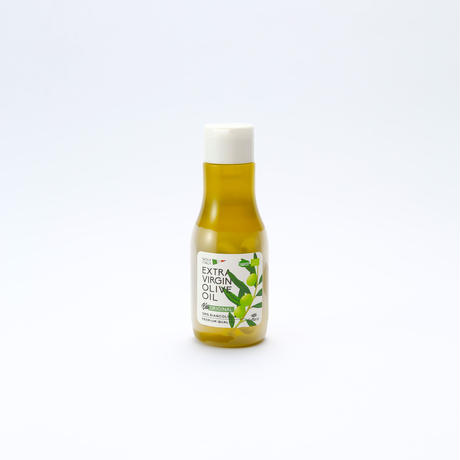 EXTRA VIRGIN OLIVE OIL  #ORIGINAL 230ml
