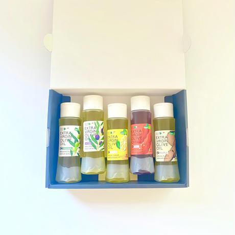 Gift box l ギフトボックス