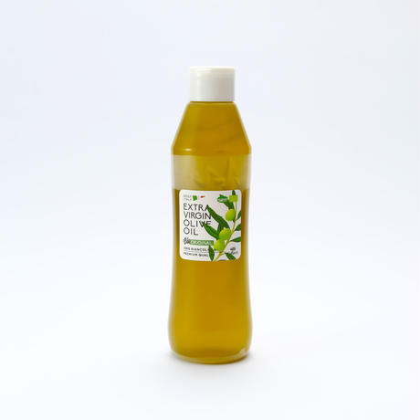 EXTRA VIRGIN OLIVE OIL #ORIGINAL 500nl