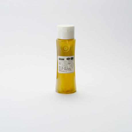 EXTRA VIRGIN OLIVE OIL #TRUFFLE 120ml