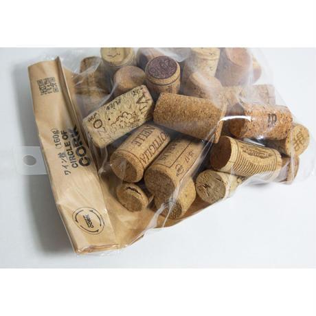ワイン栓 160g