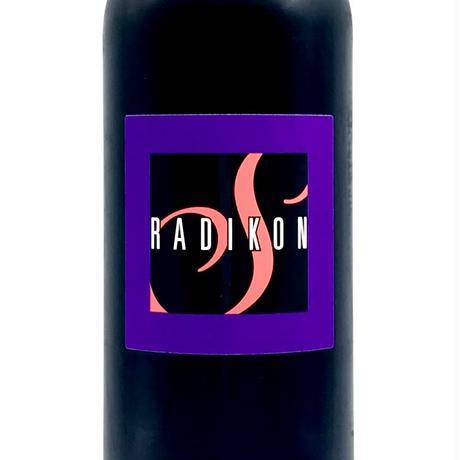 Radikon・RS 18 750ml